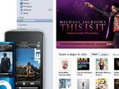 """iTunes: singolo gratuito della settimana """"L'odore mare"""""""