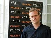 Killzone annunciato giocabile