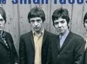 Small Faces Brit-pop ante litteram