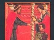 procuratore della Giudea Anatole France