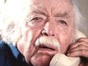 Bill Erwin (1914-2010)