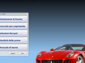 Test quiz nuova patente guida WEBpatente