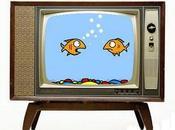 Televisione batte cinema