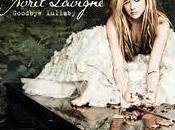 Avril Lavigne What Hell Video Testo Traduzione