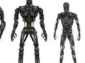 Rivalutiamo Terminator Salvation?