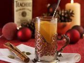 rimedio scozzese raffreddore...