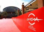Festival internazionale film roma 2010