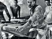 Dolce&Gabbana; primavera estate 2011 campagna
