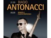 Capodanno Salerno 2011. Grande successo