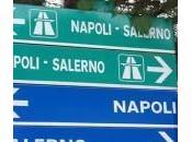 1°gennaio rincari sulla Salerno-Napoli