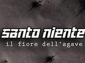 Santo Niente (free download)