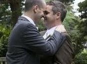 Matrimoni Gay, Nuovo dalla Corte Costituzionale