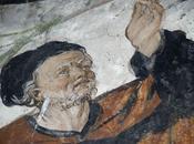 affreschi Hans Clemer Elva