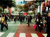 Tokyo: consigli shopping alternativo nella capitale lusso.