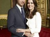 William Kate: niente carrozza Cenerentola