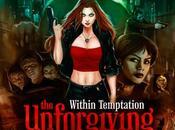 Within Temptation: ecco copertina nuovo album!