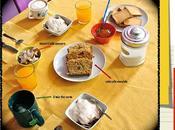 colazione mattino