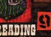 "Volume Fourteen ""Reading Special"""
