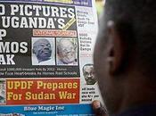Uganda: condannata campagna denigratoria antigay giornale Rolling Stone