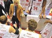 Peterson, ritorno vincente. Milano travolge Caserta
