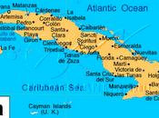 sesta isola Daniel Chavarrìa