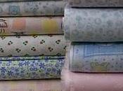 Tessuti cotone lenzuolini camicie notte