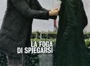 Lite pubblica Alessandro Preziosi Vittoria Puccini (FOTO)