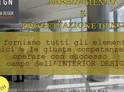 Corso specializzazione Arredamento Progettazione d'interni