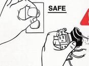 Sicurezza casa: siete così puntigliosi?