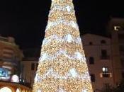 Luminarie Salerno Carne Marezzata
