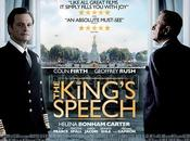 Hooper: discorso (The king's speech)