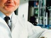 """""""Science"""" intervista premio Nobel Montagnier sull'omeopatia segnali elettromagnetici"""