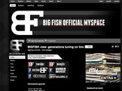 FISH MySpace Graphic Phra