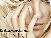 Hold Against Britney Spears (The Song)
