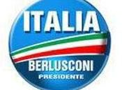 Italia senza forza
