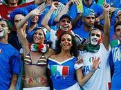 Berlusconi cambia nome partito: chiamerà Italia.