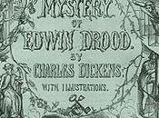 Edwin Drood: mistero risolto?