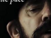 """Motorhead Lemmy """"Abbiamo fatto spot della birra solo soldi"""" (video)"""