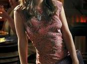 """Stasera anteprima (Mediaset Premium 322) parte seconda stagione """"Hart Dixie"""""""