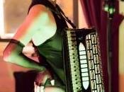 """""""Karel Music Expò 2013″: festival conferma aspettative sorprende ospiti d'eccezione"""