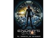 """Prossima Uscita Nuova edizione """"Ender's Game gioco Ender"""" Orson Scott Card"""