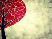 giovane amore: sentimenti, passioni, carne spirito