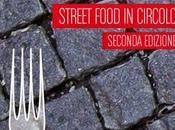 [link] Street Food Circolo seconda edizione degli Artisti 13.10.2013