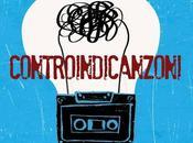 "Inigo & Grigiolimpido: radio nuovo singolo ""Discorsi""."