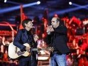 Gianni Morandi Live Arena raccoglie 6.428.000 telespettatori