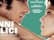 "L'estate 1974 negli ""Anni Felici"" Daniele Lucchetti"