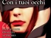 tuoi occhi Lorenza Ghinelli