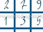 Previsione Stelle volanti ottobre novembre 2013