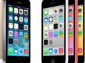 iPhone Ottobre 2013 Italia