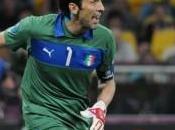 Buffon: Balotelli, stadi scudetto
